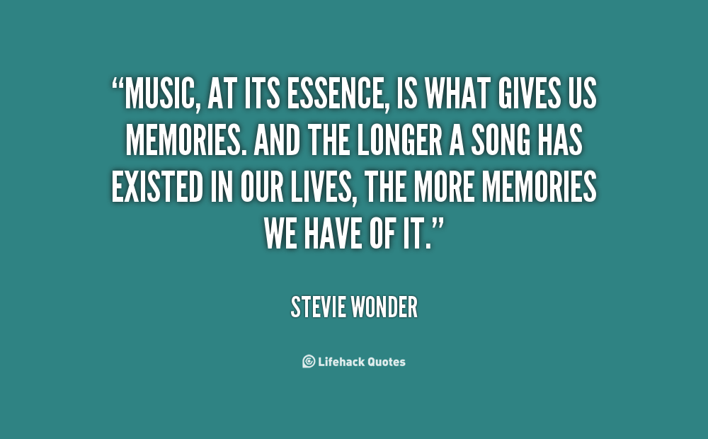 Stevie Wonder Quotes. QuotesGram