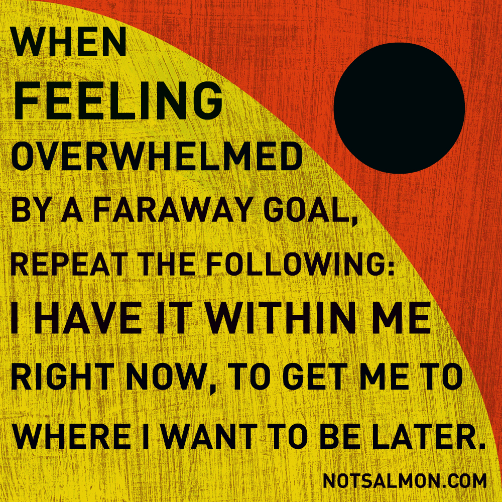 Quotes When You Feel Overwhelmed. QuotesGram