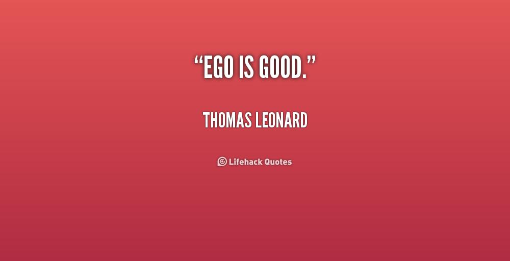 ego quotes spiritual quotesgram