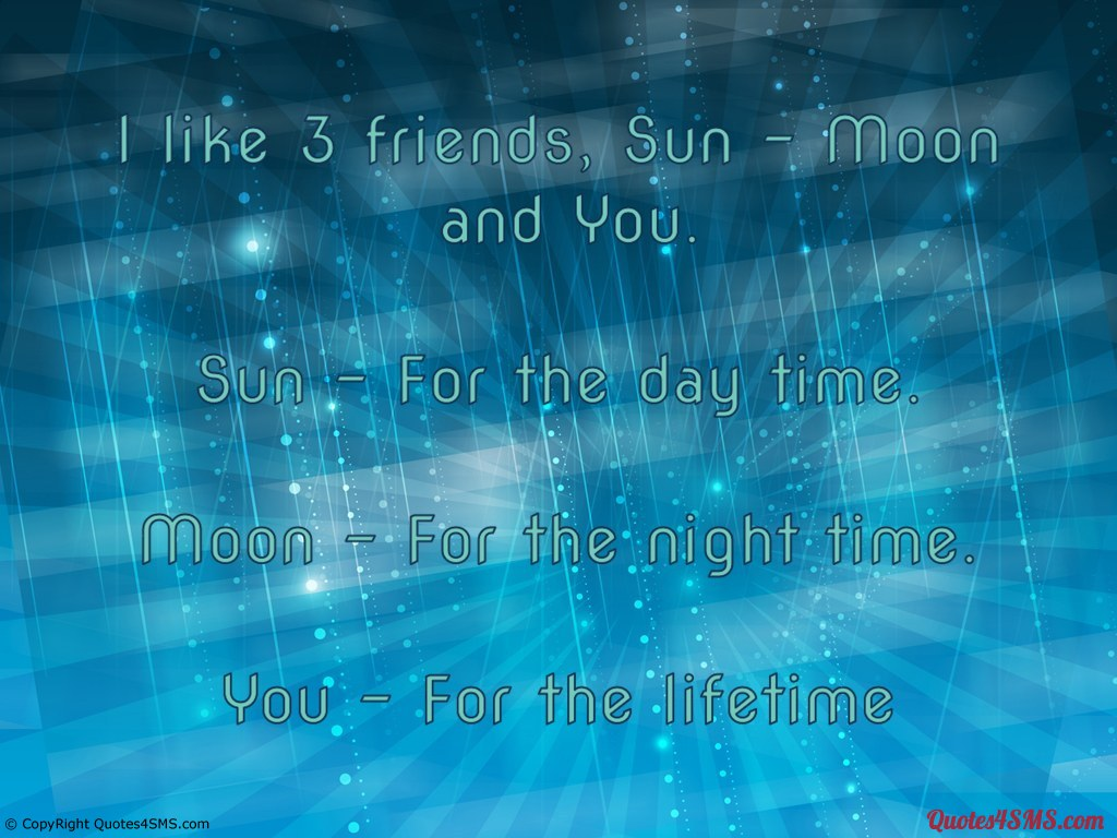 Moon And Stars Quotes: Quotes About The Moon And Stars Birthday. QuotesGram
