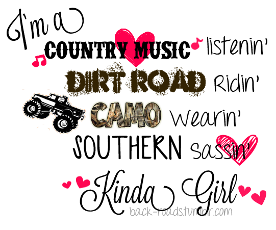 Country Girl Quotes Wallpapers. QuotesGram