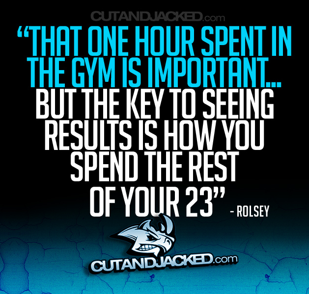 Funny Hr Quotes Of The Day: Winter Motivational Fitness Quotes. QuotesGram
