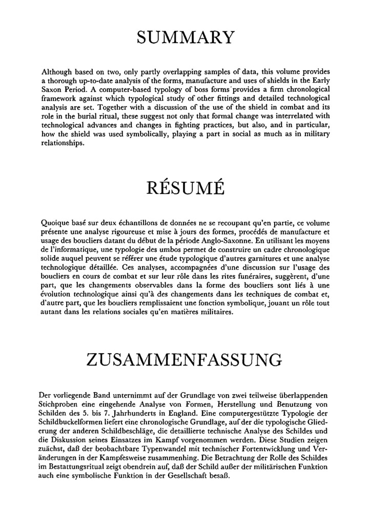 1609209956-S0261340900028241a_abstract Summarized Curriculum Vitae on what is, formato de, ejemplos de, resume or, high school,