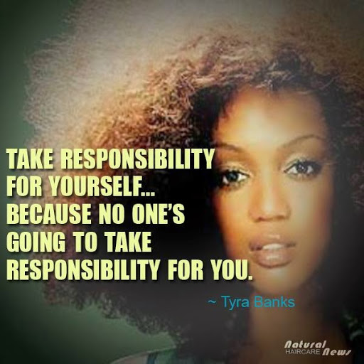 Tyra Banks Famous For: Tyra Banks Quotes. QuotesGram
