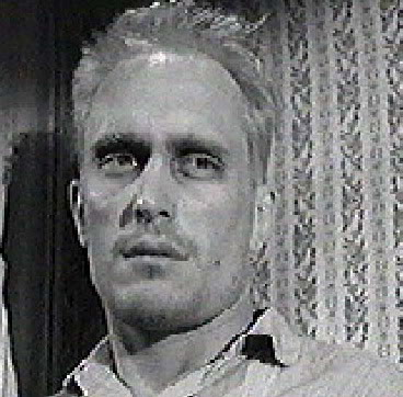 Quotes About Boo Radley Quotesgram