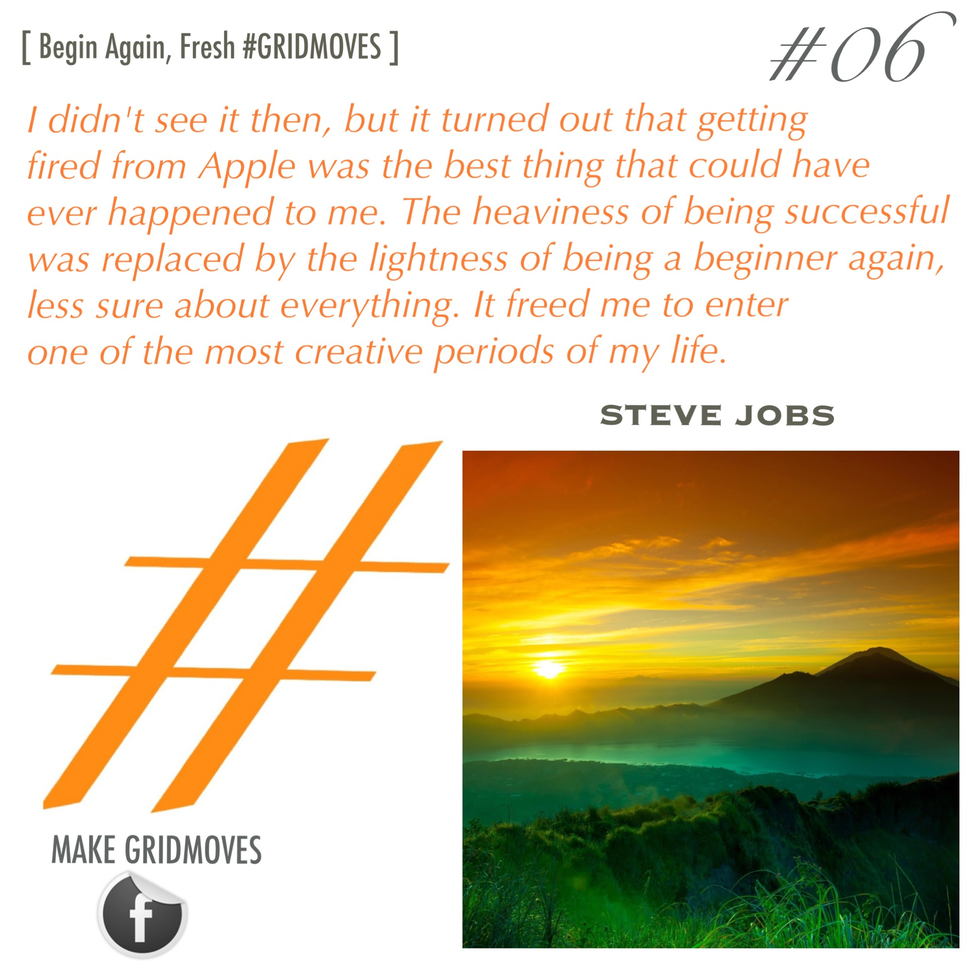 Best Motivational Quotes For Students: Steve Jobs Quotes About Success. QuotesGram
