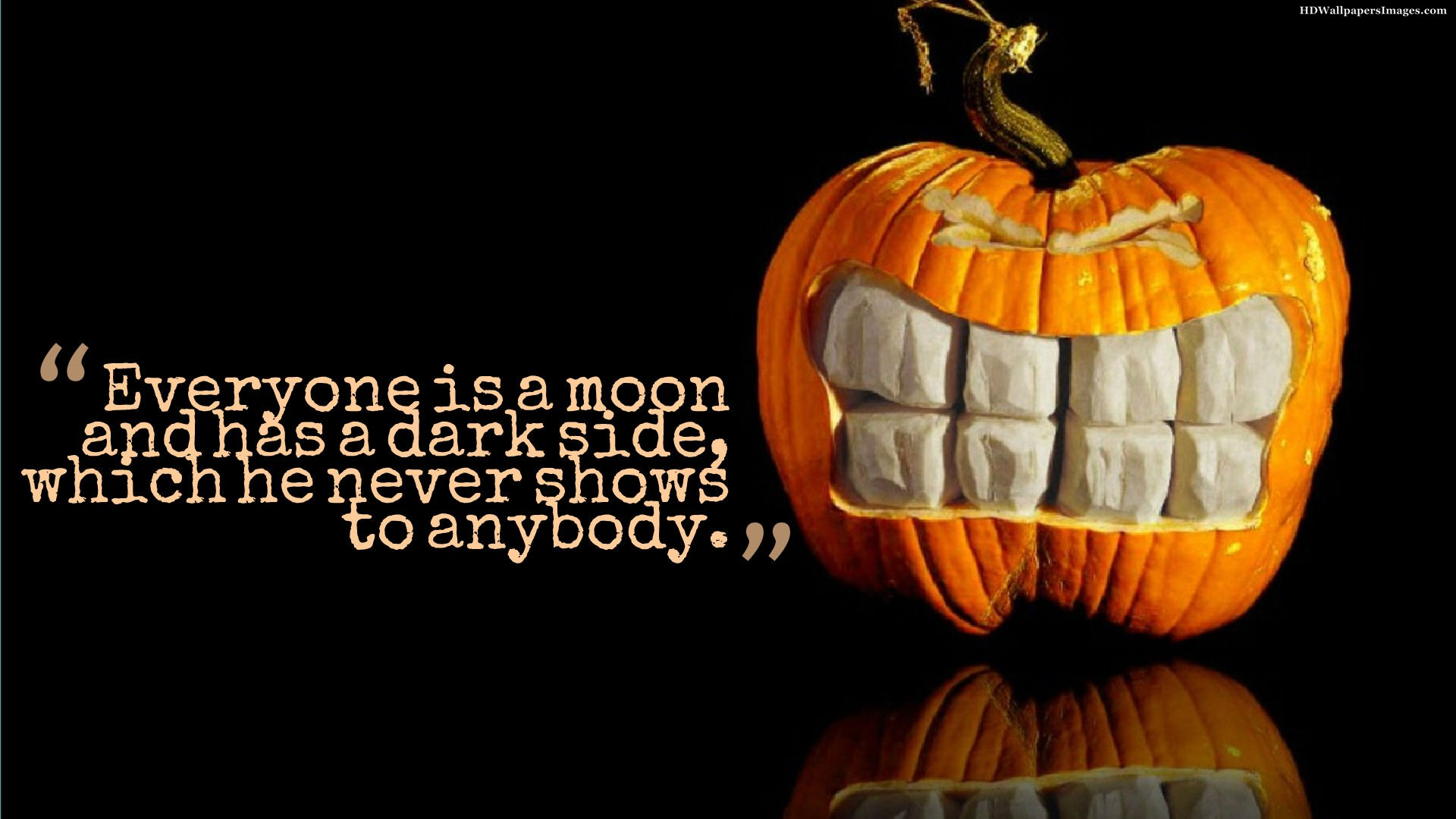 Pumpkin Quotes Quotesgram