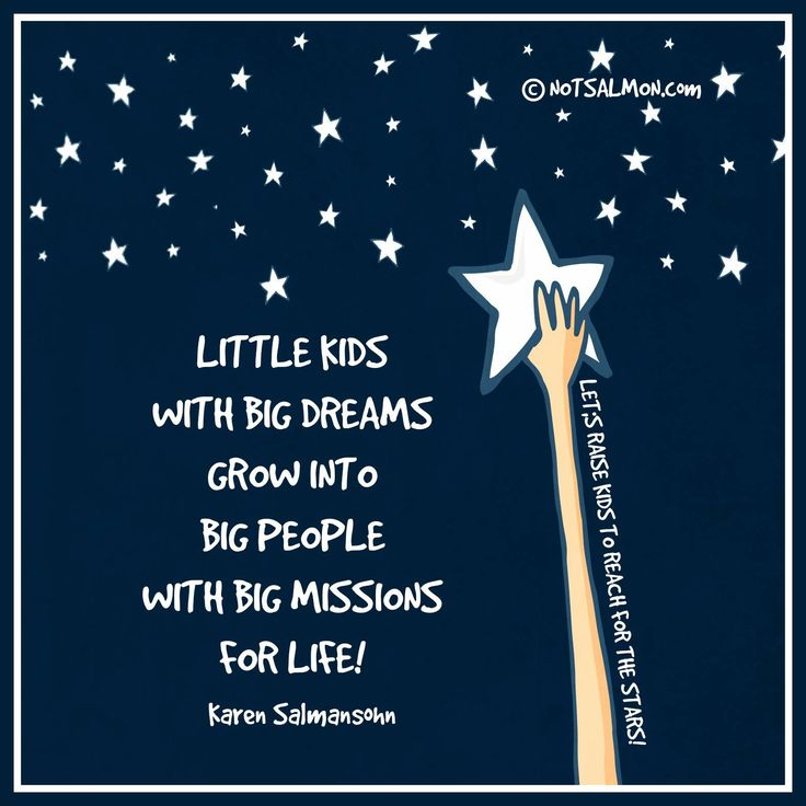 Quotes About Dreams And Stars. QuotesGram