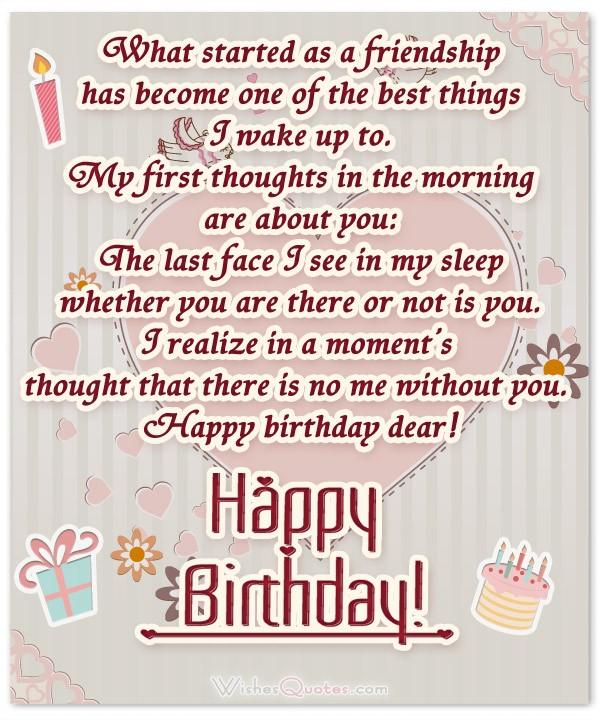 Birthday Cheers Quotes. QuotesGram