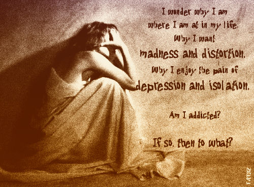 Quotes About Loneliness And Isolation. QuotesGram