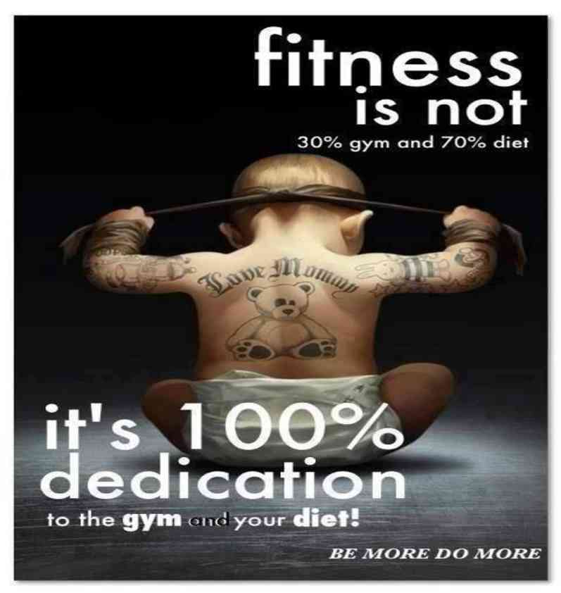 Bodybuilding Inspirational Quotes Pictures: Bodybuilding Motivational Quotes And Posters. QuotesGram