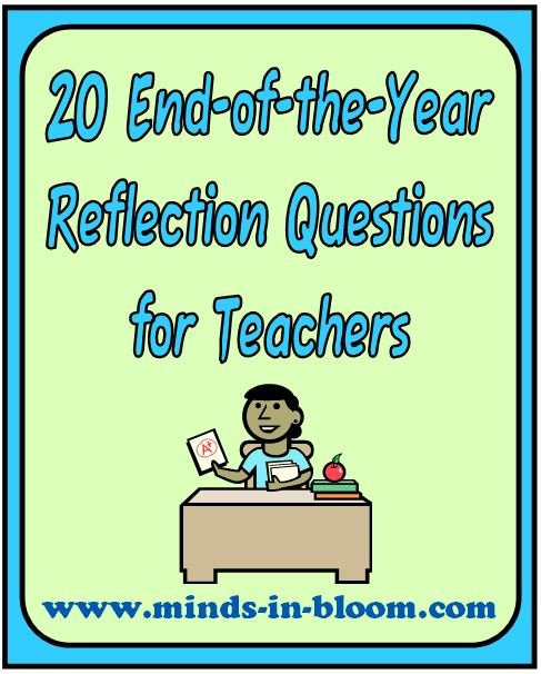 Best Motivational Quotes For Students: Teacher To Student End Of Year Quotes. QuotesGram