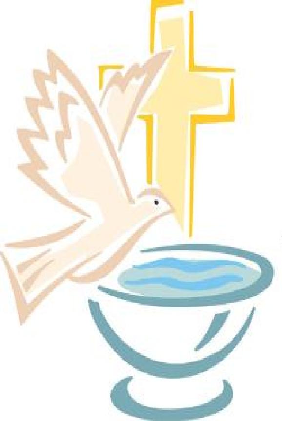 Funny Sacrament Confirmation Quotes. QuotesGram