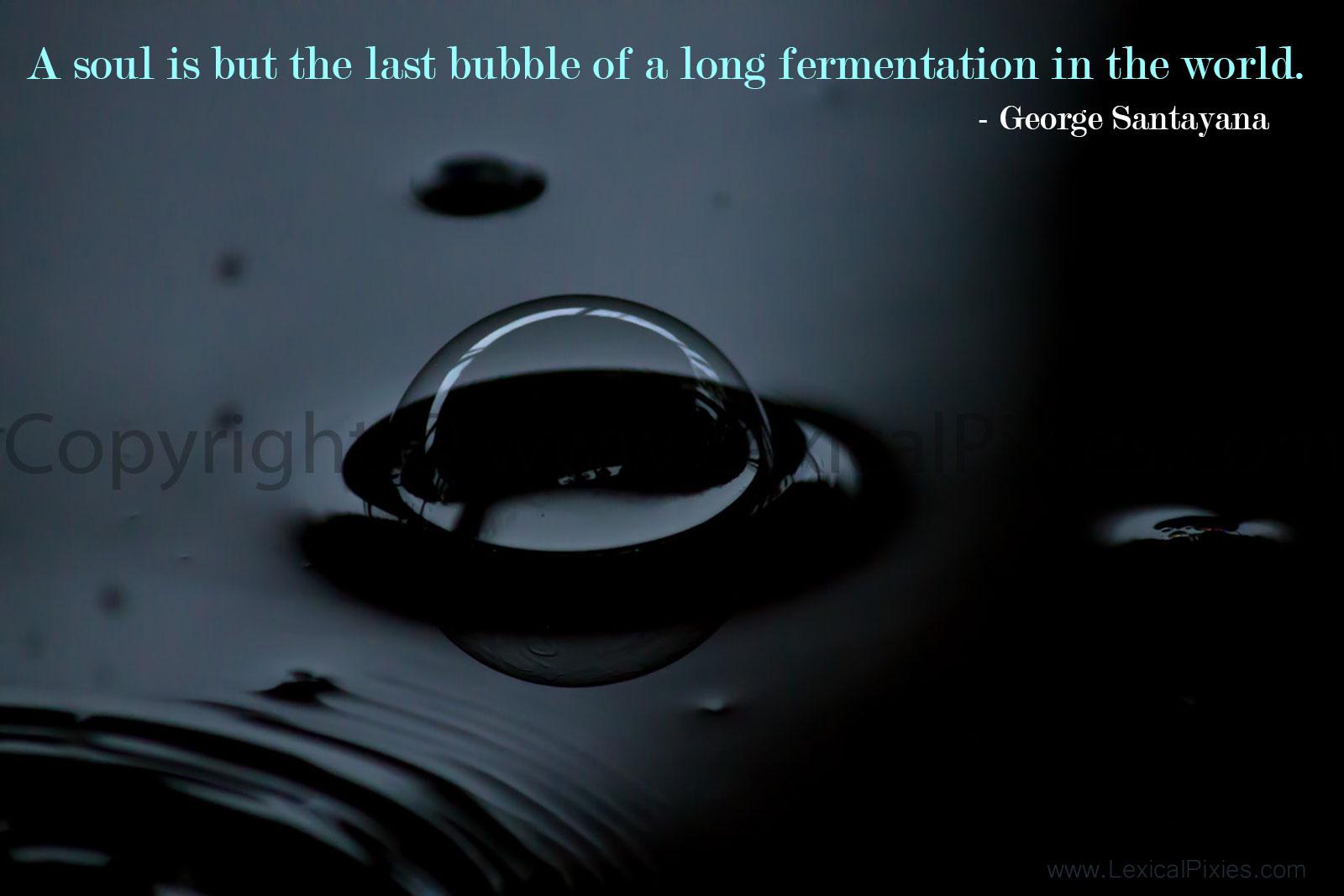 Cute Bubble Quotes. QuotesGram
