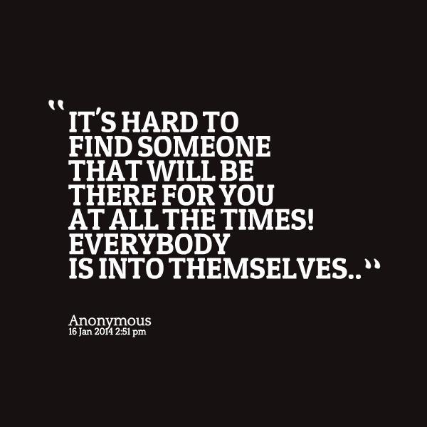 Finding Someone Quotes. QuotesGram