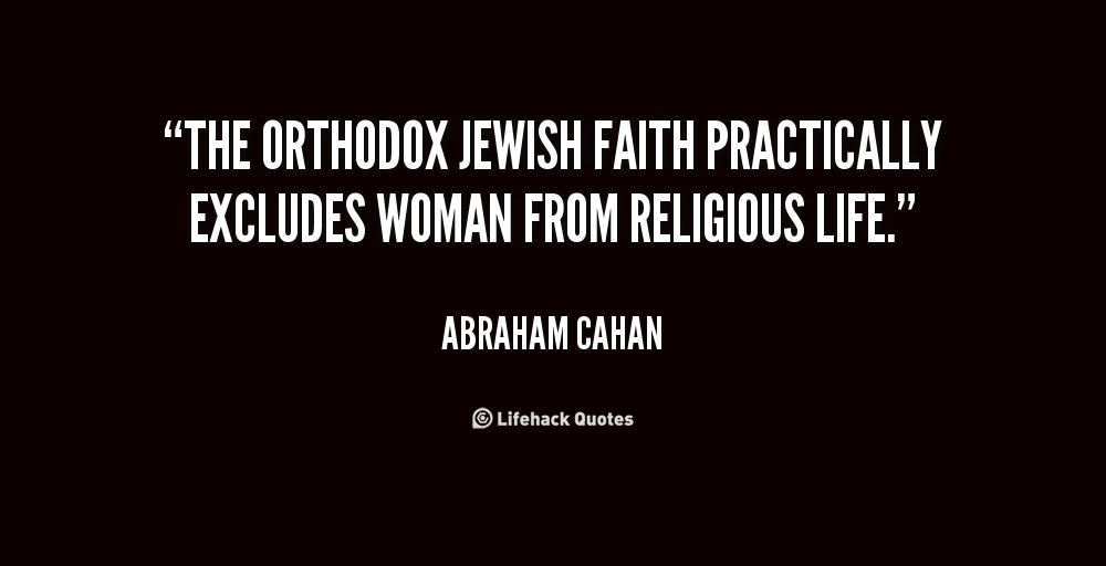 faith jewish single women Read the rules of the jewish dating game building a strong marriage relationship actually begins with a proper approach to dating.