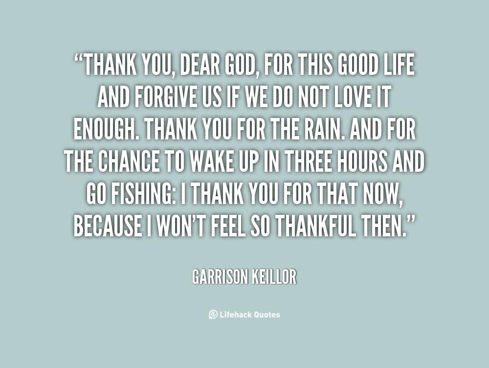 Thankful Quotes: Thankful For Rain Quotes. QuotesGram