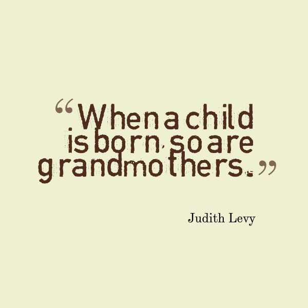 Inspirational Quotes About Grandparents Quotesgram