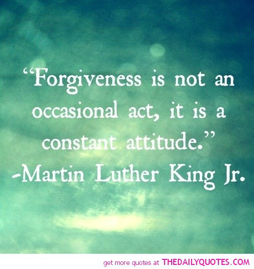 Forgiveness Quotes With Pictures: Famous Quotes Forgiveness. QuotesGram