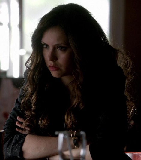 Katherine Pierce Best Quotes Quotesgram