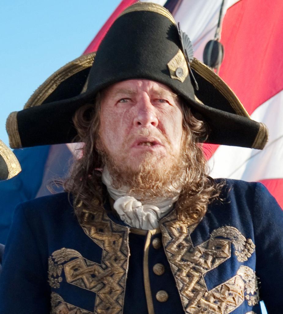 мощам пираты карибского моря фото барбосса вместе мною