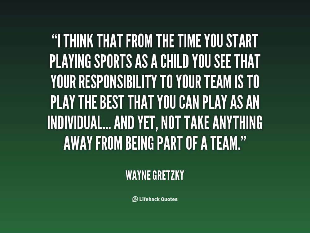 25 Of The Best Inspirational And Motivational Quotes: Quotes Motivational Wayne Gretzky. QuotesGram
