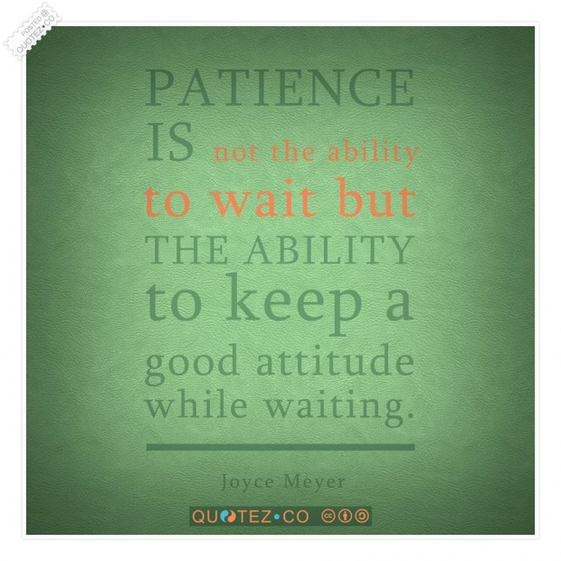 Patience Funny Quotes And Sayings Quotesgram. Depression Quotes Islam. Deep Quotes For Instagram Bio. Hurt Quotes About Life. Sunday Morning Uplifting Quotes. Christmas Quotes In German. Quotes About Moving On After Death Of Spouse. God Nation Quotes. Instagram Quotes Prayer