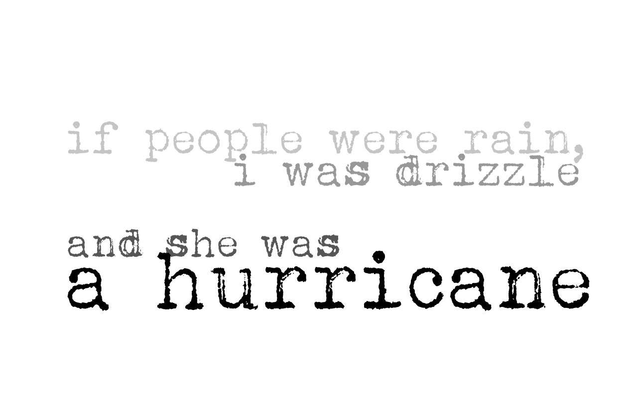 Looking For Alaska Quotes Labyrinth: Looking For Alaska John Green Quotes. QuotesGram