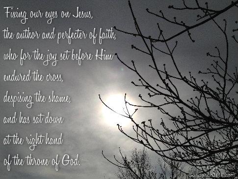 Christian Quotes Words Of Encouragement Quotesgram