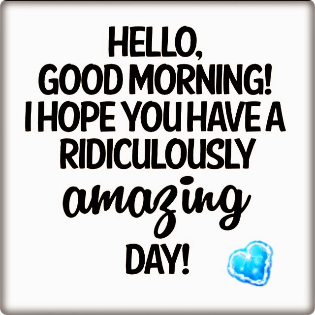 First Work Day Quotes: Amazing Good Morning Quotes. QuotesGram