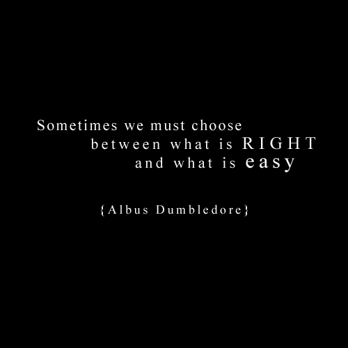 Harry Potter Inspirational Quotes: Most Inspirational Harry Potter Quotes. QuotesGram