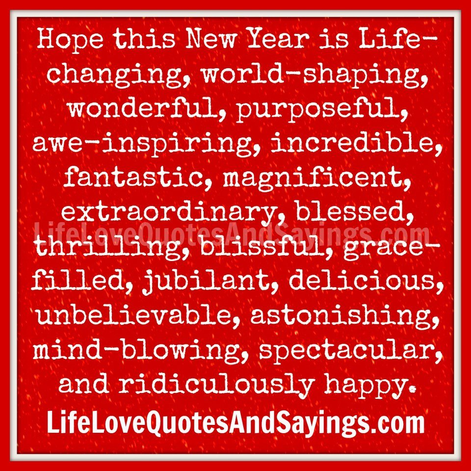 10 New Year S Resolutions Anyone Can Keep: New Year New You Quotes. QuotesGram