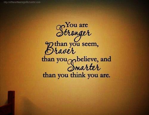 Sad True Quotes About Life: Sad But True Quotes About Life. QuotesGram