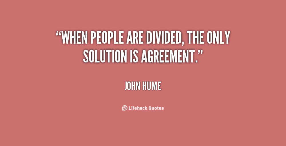 Quotes About Division. QuotesGram