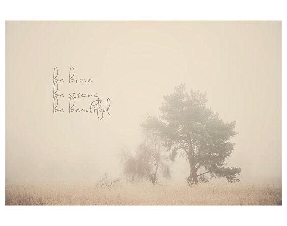 Winter Fog Quotes. QuotesGram