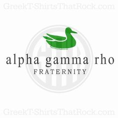Fraternal Brotherhood Quotes Quotesgram