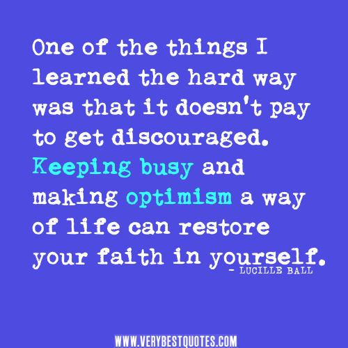 Keep Yourself Busy To Stay Happy Quotes: Keeping Things To Yourself Quotes. QuotesGram