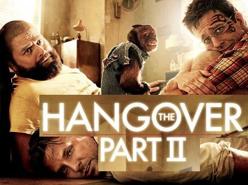 Stu hangover 1