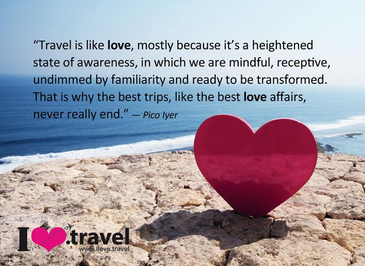 Cruise Vacation Quotes Quotesgram: Love Travel Quotes. QuotesGram