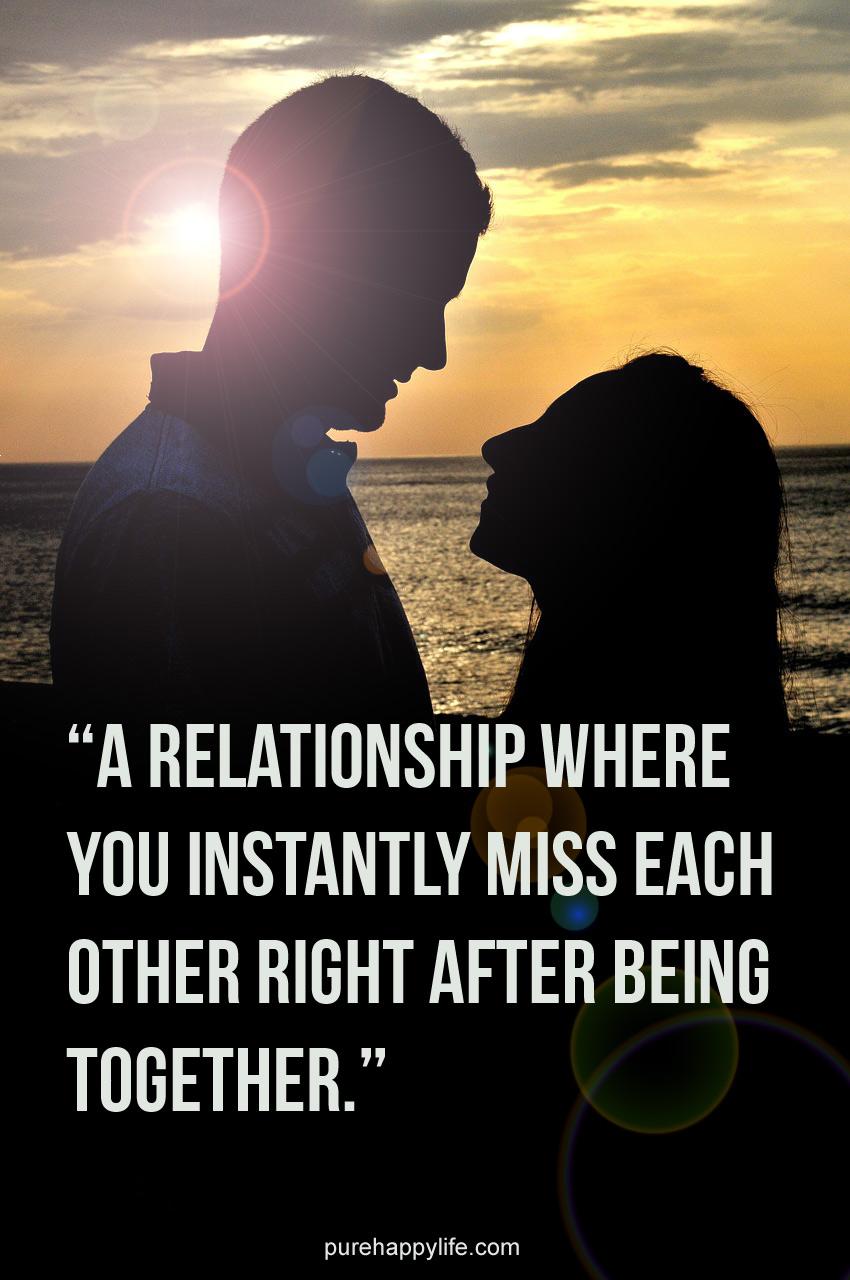 Quotes About Staying: Quotes About Staying Together Love. QuotesGram