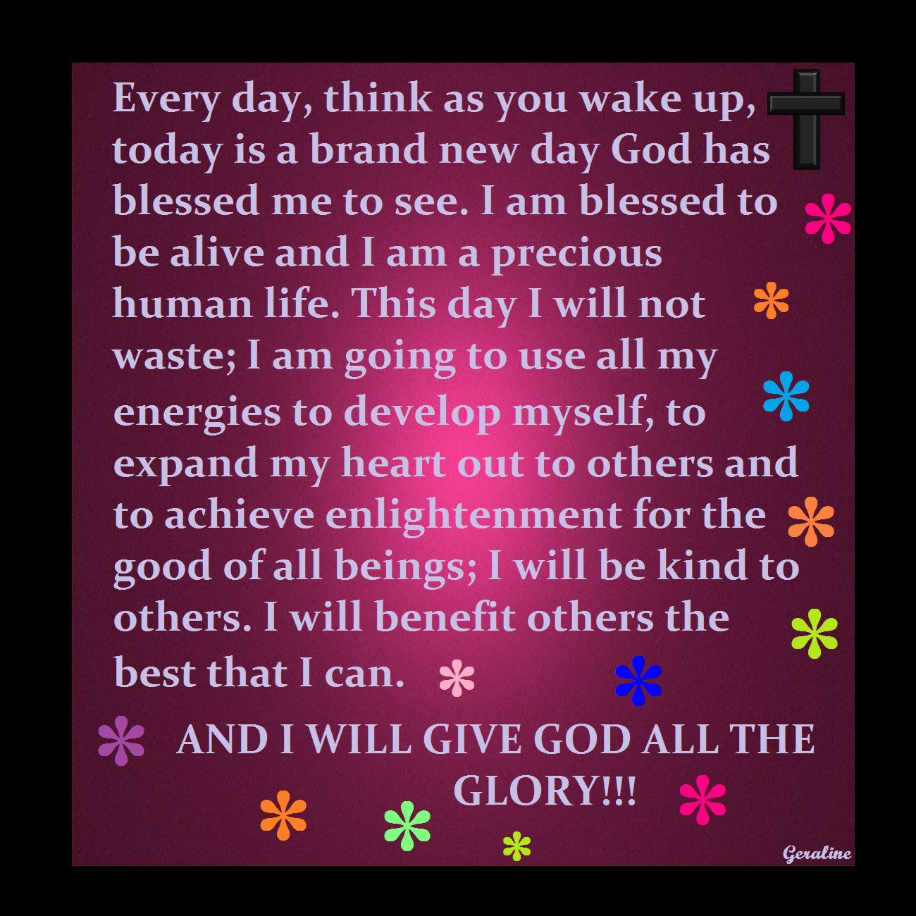 Good Luck Prayer Quotes: Good Luck Quotes And Sayings. QuotesGram