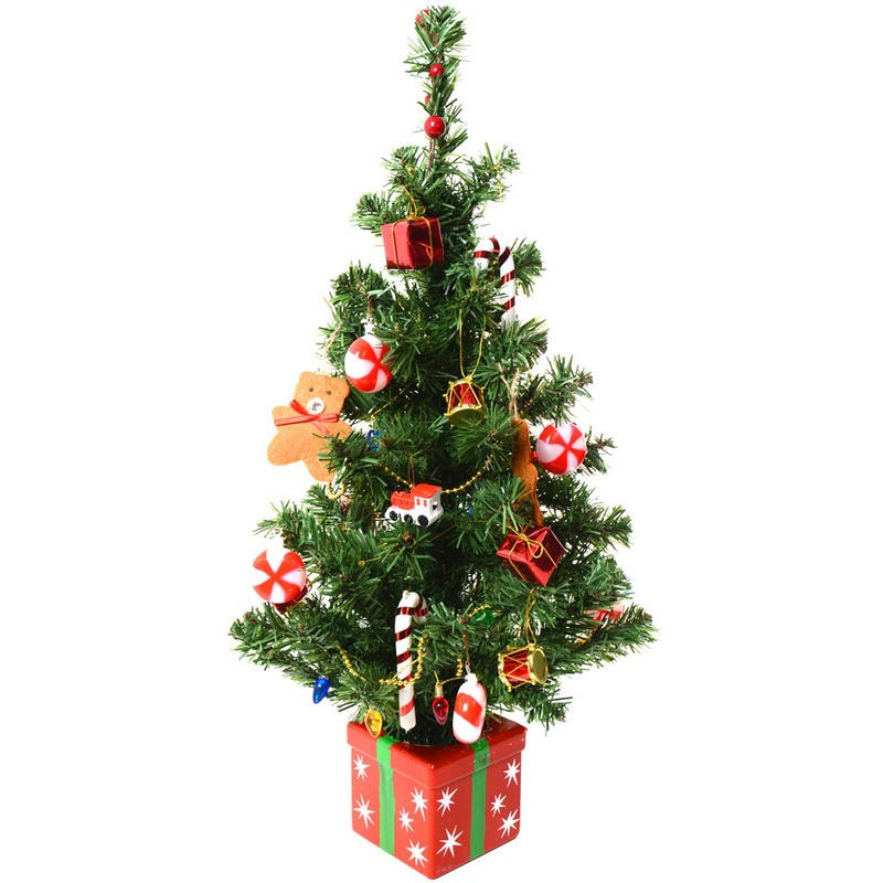 Christms Trees: Quotes About Christmas Trees. QuotesGram