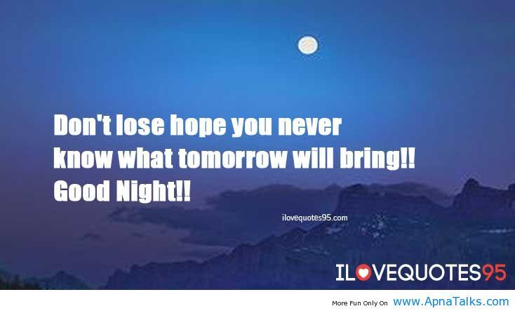 Goodnight Sweetheart Quotes Quotesgram: Goodnight Humor Quotes. QuotesGram