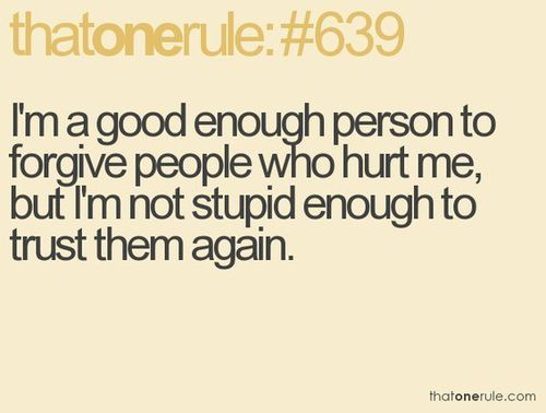 Quotes About Others Being Spiteful Quotesgram: Spiteful Quotes Are You So. QuotesGram