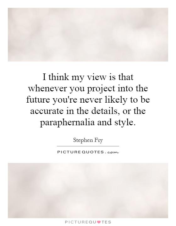 Youre My Future Quotes. QuotesGram