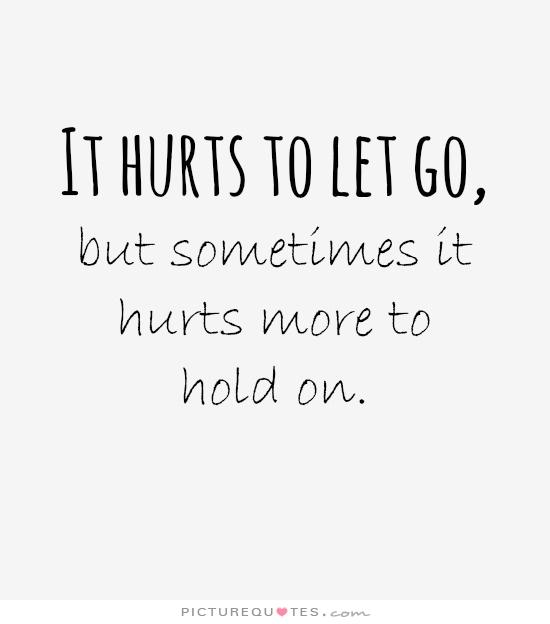 Disappointment Quotes Pictures: Disappointment Quotes And Sayings. QuotesGram