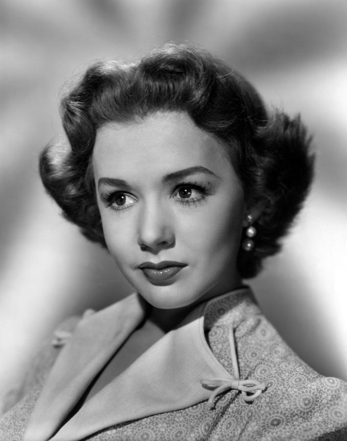 Piper Laurie Quotes. QuotesGram Will You Be My Bridesmaid Quotes