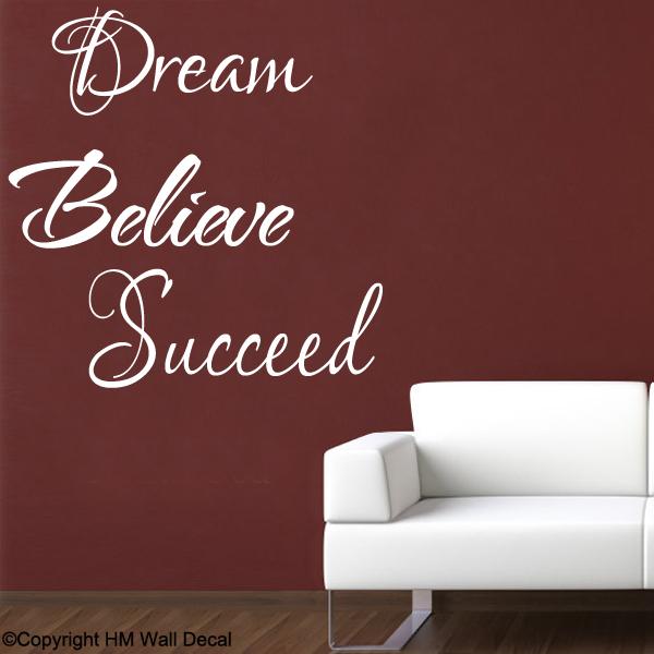 Quote Clip Art: Clip Art Dream Quotes. QuotesGram