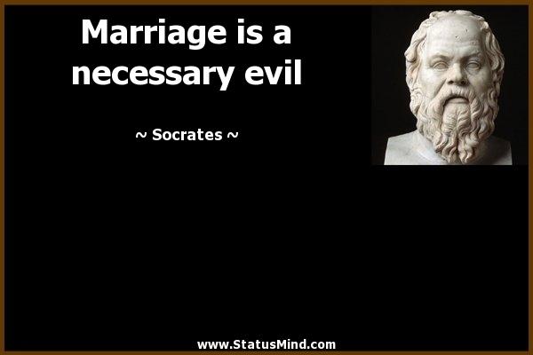 John Stuart Mill Quotes On Marriage. QuotesGram