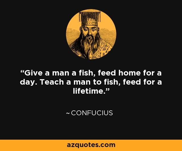 Confucius Quotes: Teaches Confucius Quotes. QuotesGram